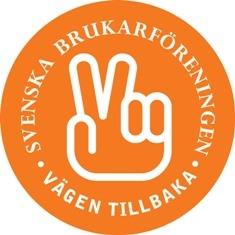 Swedish Users Union