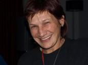 Irina Teplinskaya