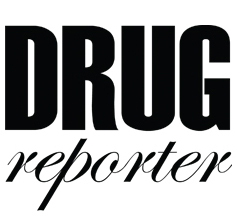 for all the best films on drug reporting