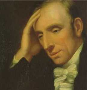 william_wordsworth